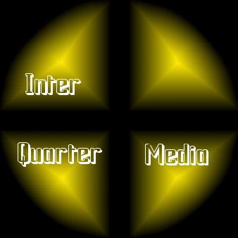 Inner Quarter Media Lg 1